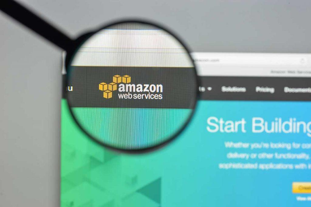 Qué es Amazon Web Services y para qué sirve